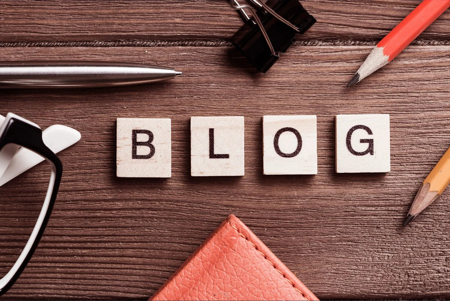 blog-featured